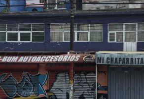 Foto de casa en venta en Maravillas, Nezahualcóyotl, México, 8358769,  no 01