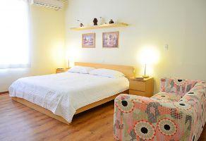 Foto de cuarto en renta en Deportivo Obispado, Monterrey, Nuevo León, 21938876,  no 01