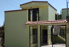 Foto de casa en venta en Banthí (Procede), San Juan del Río, Querétaro, 16888053,  no 01