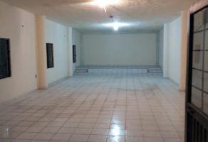 Foto de casa en venta en Cadereyta Jimenez Centro, Cadereyta Jiménez, Nuevo León, 22112046,  no 01