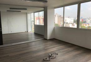Foto de oficina en renta en Condesa, Cuauhtémoc, Distrito Federal, 5181323,  no 01