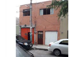 Foto de edificio en venta en Altamira, Tonalá, Jalisco, 6750268,  no 01