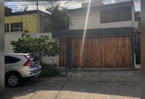 Foto de casa en venta en La Estancia, Zapopan, Jalisco, 17360210,  no 01