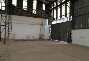 Foto de nave industrial en renta en Xocoyahualco, Tlalnepantla de Baz, México, 20532207,  no 01