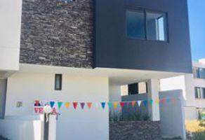 Foto de casa en venta en Campo Lago, Zapopan, Jalisco, 6119792,  no 01