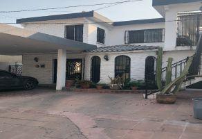 Foto de casa en renta en Las Cumbres 2 Sector, Monterrey, Nuevo León, 20552440,  no 01