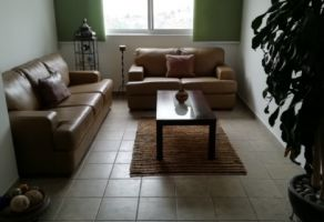 Foto de departamento en venta en Ampliación Palo Solo, Huixquilucan, México, 20894771,  no 01