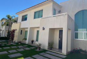 Foto de casa en venta en Pedregal del Gigante, León, Guanajuato, 21610283,  no 01