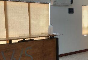 Foto de oficina en renta en Vista Hermosa, Monterrey, Nuevo León, 19164818,  no 01