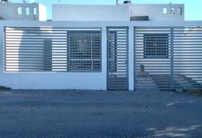 Foto de casa en venta en Paraíso del Sol, La Paz, Baja California Sur, 20347537,  no 01