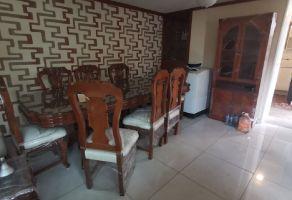 Foto de casa en renta en Chimalcoyotl, Tlalpan, DF / CDMX, 20634039,  no 01