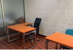 Foto de oficina en renta en La Estancia, Zapopan, Jalisco, 13315263,  no 01