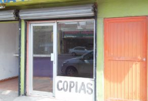 Foto de departamento en venta en Nueva Aurora, Guadalupe, Nuevo León, 13331574,  no 01