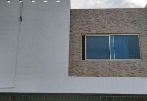 Foto de casa en venta en Cumbres Santa Clara 2 Sector, Monterrey, Nuevo León, 13055359,  no 01