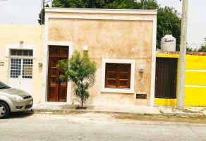 Foto de casa en venta en Merida Centro, Mérida, Yucatán, 15401684,  no 01
