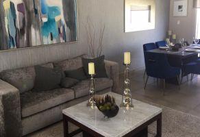 Foto de casa en venta en Santa Fe, Tijuana, Baja California, 7639915,  no 01