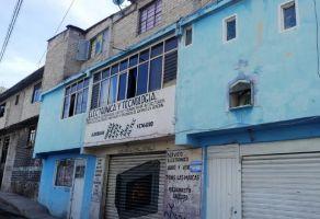 Foto de casa en venta en La Casilda, Gustavo A. Madero, DF / CDMX, 15471863,  no 01