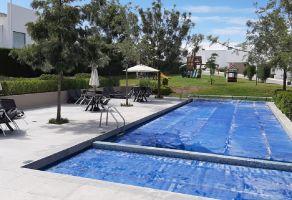 Foto de casa en condominio en venta en Cumbres del Lago, Querétaro, Querétaro, 15628169,  no 01