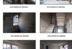 Foto de edificio en venta en Roma Sur, Cuauhtémoc, DF / CDMX, 17426247,  no 01