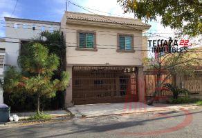 Foto de casa en renta en Contry, Monterrey, Nuevo León, 18604984,  no 01