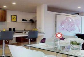 Foto de casa en condominio en venta en Residencial el Refugio, Querétaro, Querétaro, 20476789,  no 01