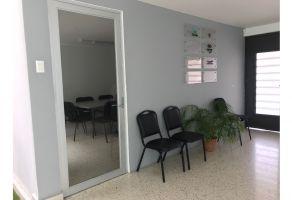 Foto de oficina en renta en Jardines del Moral, León, Guanajuato, 21514268,  no 01