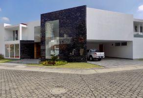 Foto de casa en condominio en venta en Colinas de San Javier, Zapopan, Jalisco, 20911935,  no 01
