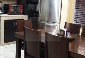 Foto de casa en venta en Ampliación Unidad Nacional, Ciudad Madero, Tamaulipas, 15148501,  no 01
