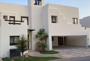 Foto de casa en venta en Las Villas, Torreón, Coahuila de Zaragoza, 20441282,  no 01