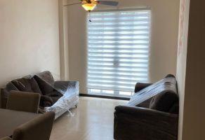 Foto de departamento en renta en Villa Bonita, Saltillo, Coahuila de Zaragoza, 20632105,  no 01