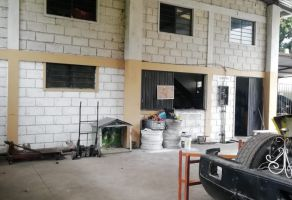 Foto de terreno habitacional en venta y renta en Rancho Nuevo, Córdoba, Veracruz de Ignacio de la Llave, 12373667,  no 01