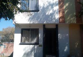 Foto de casa en venta en Gertrudis Sánchez, Morelia, Michoacán de Ocampo, 19745278,  no 01