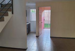 Foto de casa en renta en Cuautlancingo, Puebla, Puebla, 22000862,  no 01