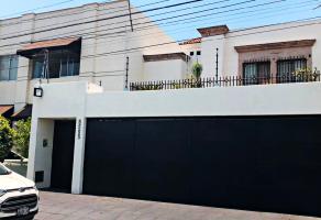Foto de casa en venta en Jardines Vallarta, Zapopan, Jalisco, 7138500,  no 01