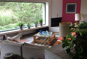 Foto de casa en venta en La Magdalena Petlacalco, Tlalpan, DF / CDMX, 10253610,  no 01