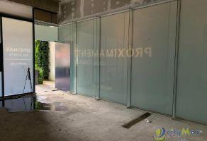 Foto de local en renta en Roma Sur, Cuauhtémoc, DF / CDMX, 16251905,  no 01