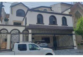 Foto de casa en venta en Country Sol, Guadalupe, Nuevo León, 20911865,  no 01