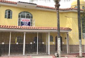 Foto de casa en renta en Loma Bonita Ejidal, Zapopan, Jalisco, 7155569,  no 01
