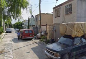 Foto de casa en venta en Valle Sur, Juárez, Nuevo León, 12841117,  no 01