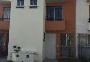 Foto de casa en venta en Real Del Valle, Tlajomulco de Zúñiga, Jalisco, 6208714,  no 01