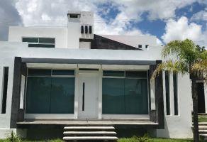 Casas en renta en Puebla, Puebla - Propiedades com