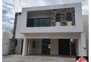 Foto de casa en venta en Villas de Guadalupe, Saltillo, Coahuila de Zaragoza, 21256130,  no 01