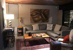 Foto de casa en venta en Chulavista, Chapala, Jalisco, 6903423,  no 01