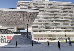 Foto de departamento en venta en Ladrillera, Monterrey, Nuevo León, 17320688,  no 01