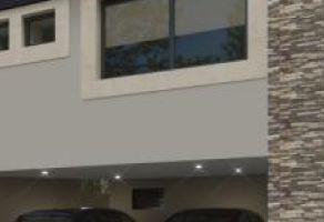 Foto de casa en venta en Colinas del Valle 1 Sector, Monterrey, Nuevo León, 7543843,  no 01