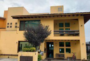 Foto de casa en venta en Tetelpan, Álvaro Obregón, DF / CDMX, 17022550,  no 01