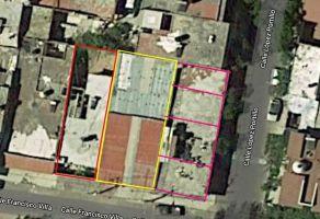 Foto de bodega en venta en Azaleas, Zapopan, Jalisco, 17406824,  no 01