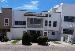 Foto de casa en renta en Pueblo Nuevo, Corregidora, Querétaro, 21011564,  no 01