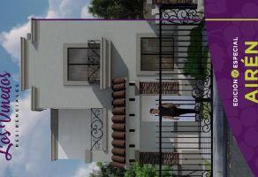 Foto de casa en venta en Aragón la Villa, Gustavo A. Madero, DF / CDMX, 7649347,  no 01