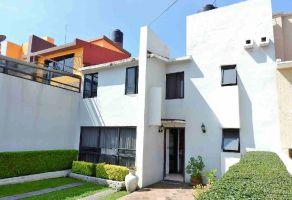 Foto de casa en venta en Jardines de Satélite, Naucalpan de Juárez, México, 22112243,  no 01